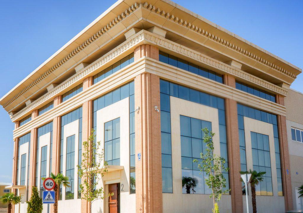 Urbiter-Promoción, Construcción y Arquitectura Toledo Villaluenga de la sagra